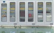 低价销售ST电力安全工具柜生产厂家 绝缘工具