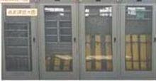 低价销售ST变电站电力安全工具柜 安全工器具柜