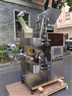 茶粉自动计量茶叶包装机 碎茶自动茶叶包装机