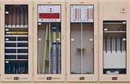 ST配電室智能安全除濕工具柜 排風除濕工具柜價格
