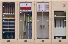 低价销售ST安全工具柜,电力安全工具柜,智能型安全工具柜