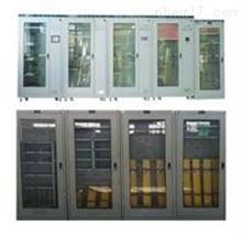 低价销售ST专业供应智能安全电力工具柜系列防尘、防损、防潮