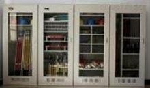 低价销售ST普通组合工具柜
