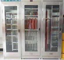 低价销售ST普通安全工具柜 智能安全工具柜电力安全工具柜徐吉