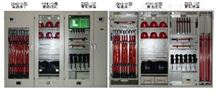 低价销售ZNGH-10型智能烘干安全工器具柜