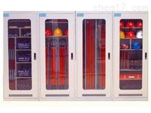 低价销售ST冷轧钢板配电室智能安全工具柜质量怎么样 智能工具柜价格