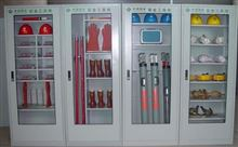 低价销售ST高压变配电室智能安全除湿排风工具柜生产价格