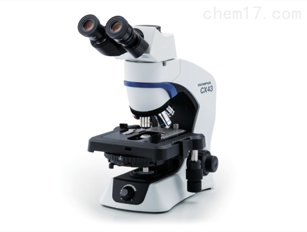 奥林巴斯CX43生物显微镜价格