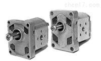 緊湊微型派克ACL流體泵概覽,PARKER泵技術規格