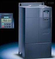 德国西门子变频器技术文章,1FL6054-2AF21-0AH1