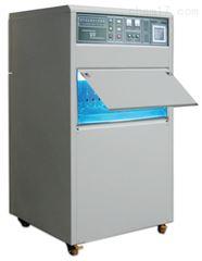 ZT-UV-50L高低温湿热紫外线试验机