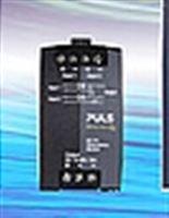 PULS三相電源管理介紹,普爾世輸出電源型號