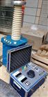 工频耐压试验装置电力资质升级办理