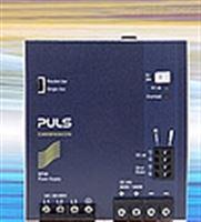 PULS緩沖模塊產品描述,價格優勢普爾世模塊