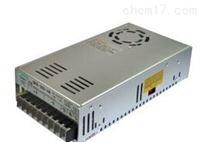 原裝PULS電池模塊供應,普爾世模塊產品描述