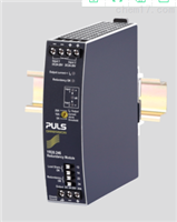 PULS半调节电源,普尔世DIN导轨电源供应