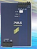 PULS单相系列电源,普尔世导轨电源资料