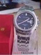 低价销售ASG-H高压交流验电手表