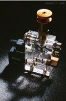 進口IMAV軸向滑動閥,原裝imav軸向滑閥