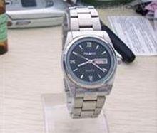 低价销售手表式近电报警器ASG-L