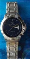 低价销售手表式近电报警器1SGDV1