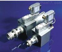 進口ATOS電磁比例閥主要特性及功能