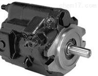 派克F2系列定量泵,PARKAR双流量液压泵
