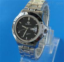 低价销售1SG09|手表式近电报警器1SG09