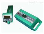 SUTE-2000直埋电缆故障测试仪(地埋线)