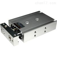 SMC直線移動型氣爪,日本SMC薄型氣爪供應