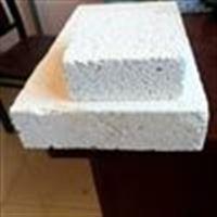 成都A级不燃型复合膨胀聚苯乙烯保温板厂家
