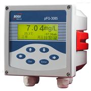 氟离子计PFG-3085