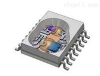 了解Fairchild变送器工作原理,仙童变送器下列产品供应