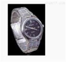 低价销售手表式近电报警器1XF8M