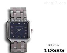 低价销售手表式近电报警器1DG8G