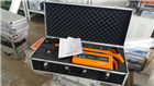SUTE-2000地下电缆探测仪