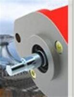 布赫BUCHER堆疊安裝閥技術資料及型號分類