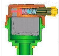 原装VERSA排气阀销售,versa快速排气阀资料