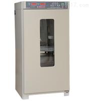 SPX系列生化培养箱