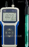 PHS-1701便携PH便携式pH计+上海博取仪器 生产厂家价格