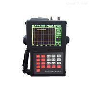 时代高端数字式智能超声波探伤仪CXUT-390
