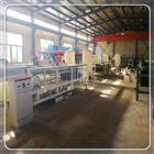 1.2*0.6渗透板设备厂家/震动振动渗透型