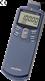 日本小野测器非/接触式数字手持式转速表