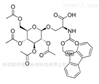 现货纯度98葡萄糖丝氨酸CAS No:118358-38-6
