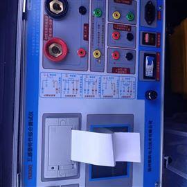 YK8303A互感器综合特性测试仪生产厂家