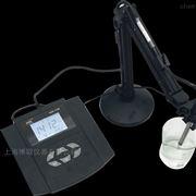 DDS-1706台式电导率