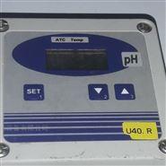 德国Greisinger GPHU 014 PH温湿度传感器