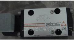 意大利ATOS柱塞泵/PVPC电压比例控制阀