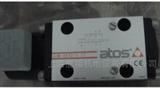 意大利ATOS柱塞泵/PVPC電壓比例控制閥