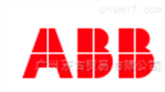 ABB低壓電源2CDG110167R0011